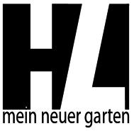 Heilbronner Florian : Garten, Stadt, Umfeld, Natur, Pflanzen