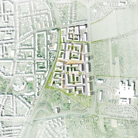hildesheim (1)