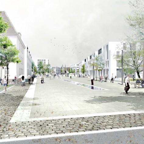 hildesheim (3)