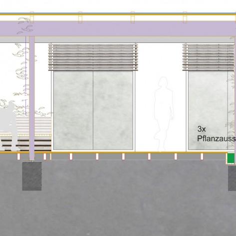 E160305-Schnitt-ansicht-(web)